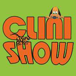 250clinishow