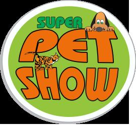 Super Pet Show
